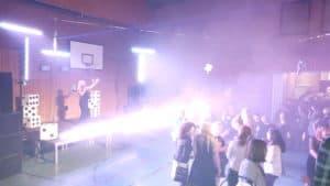 DJane Sängerin L-Key Hochzeitssängerin DJ Münster Osnabrück Borken Coesfeld Rheine Dortmund Bielefeld Gronau Trauung Moderatorin Live-Gesang bundesweit Betriebsfest Firmenevent Event Show Act Show Einlage Stimmen-Imitatorin Stimmungskanone Stimmungsbeflüglerin Niedersachsen NRW Köln Leverkusen Sauerland Wittgensteiner Land Disco