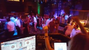 DJ Münster DJane Sängerin L-Key Hochzeitssängerin Show Act Moderatorin DJ Osnabrück DJ Münsterland DJ NRW
