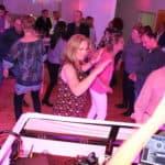 DJ Münster Osnabrück Rheine Münsterland NRW Hochzeitssängerin DJane Sängerin Live-Gesang Trauung Karneval Party Top DJ Geburtstag Firmenevent Betriebsfeier Gala